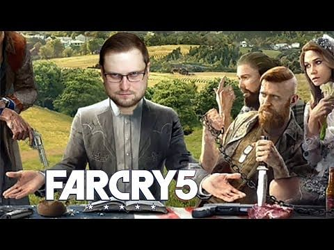 Far Cry 5 All Wolf Beacons Locations Jacob S Region Gamevideos Be